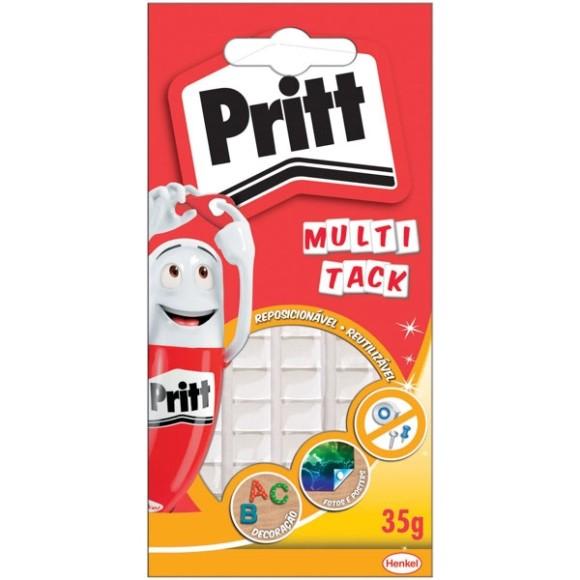 Multi Tack 35g - Pritt