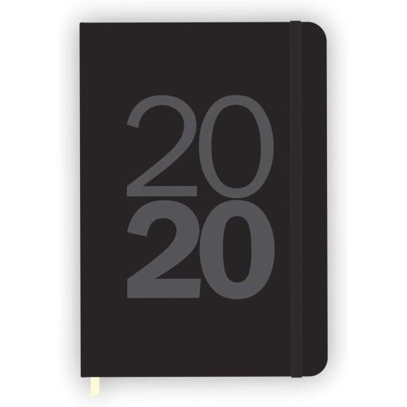 Agenda SB Semanal 2020 - Redoma