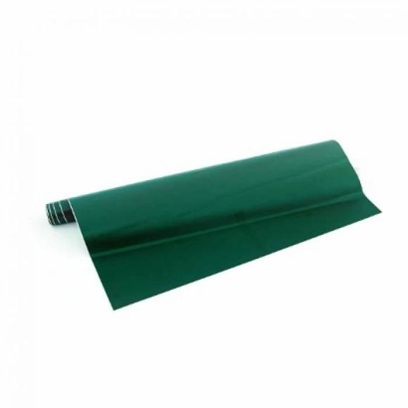 Quadro Verde Adesivo Magic Board - NewPen